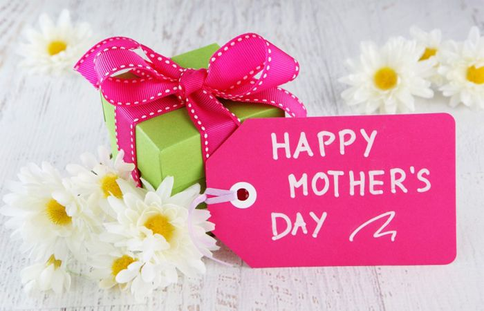 Mother's Day Gift Ideas for Different Types of Moms