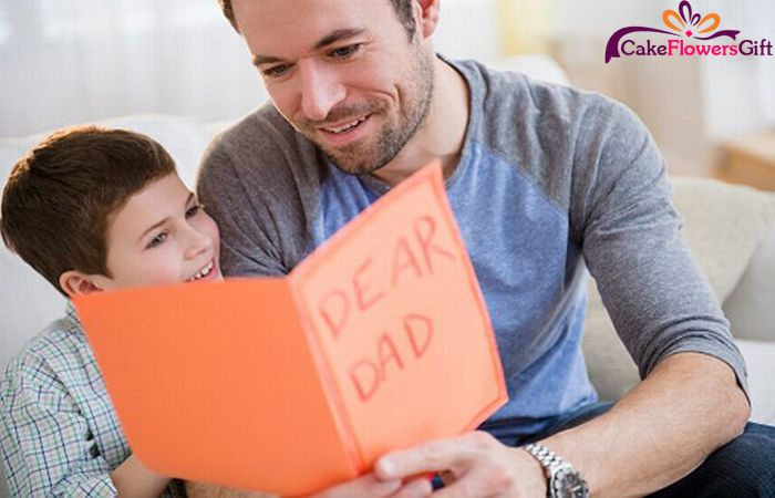 Best 5 Gift Ideas to surprise your Dad on this Father's Day