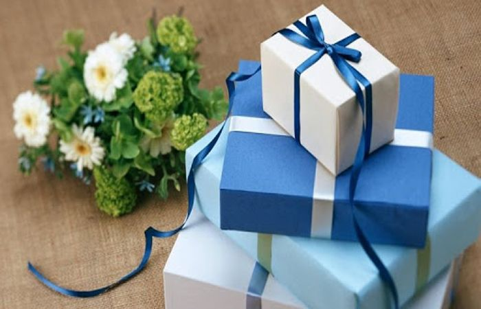 5 Best Birthday Gifts you can give to Anyone