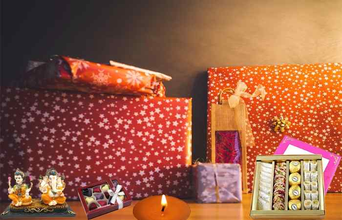 Top Most Diwali Gift Ideas For 2021