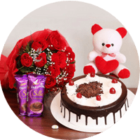 Combination Gifts