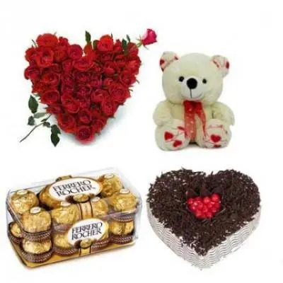 Send Gifts For Him To India Men Gift Ideas