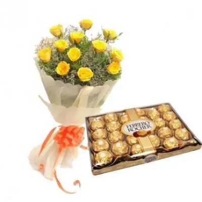 Send Gift To Bhabhi In India Order Online Birthday Anniversary