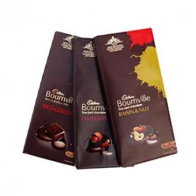Bournville Chocolates