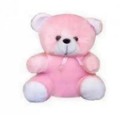 Teddy Bear 12 Inch