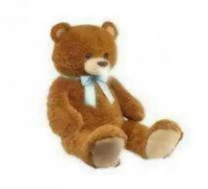 Teddy Bear Large