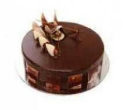Send Birthday Cakes to India Birthday Cake Online Delivery Same Day