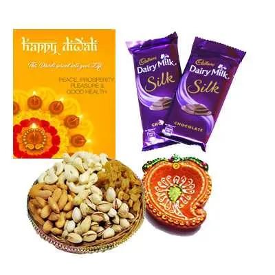 Diwali Gift Combo