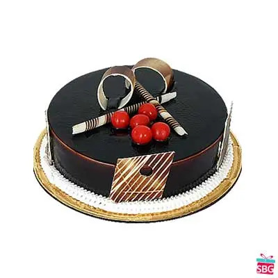 Send Birthday Gifts To India Online Gift Delivery